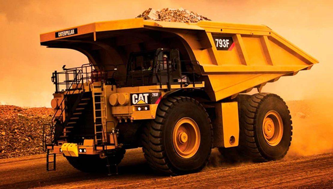 Servicio de matenimiento en vehiculos pesados (diesel)