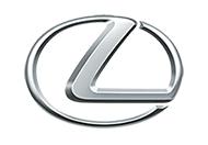 brand-lexus