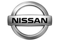 brand-nissan