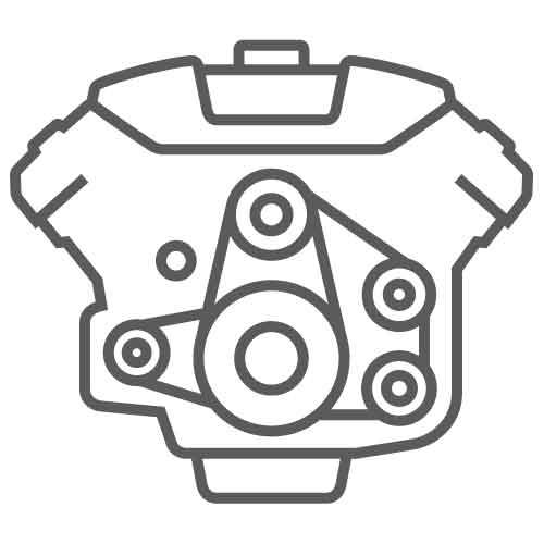 serv-01-motor autodata sac