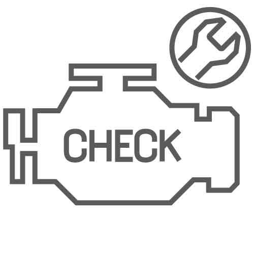 serv-02-checkengine autodata sac