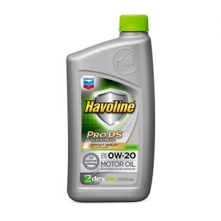 havoline-0w-20-full-synthetic-autodata-sac