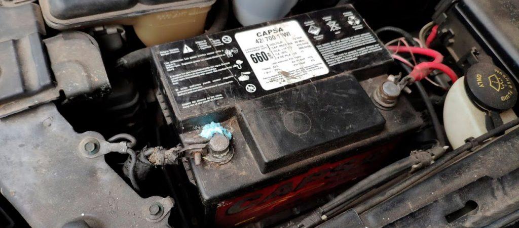 signos-de-bateria-dañada